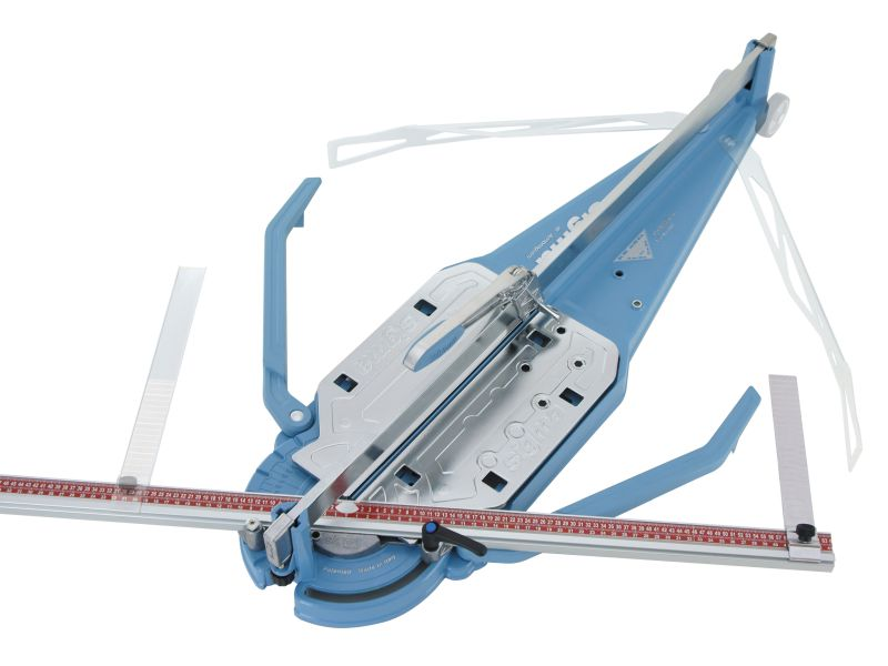 Sigma Max Tile Cutters